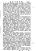 giornale/TO00195922/1774/unico/00000225
