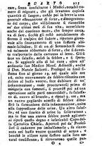 giornale/TO00195922/1774/unico/00000227