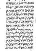 giornale/TO00195922/1774/unico/00000228