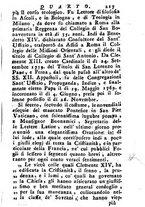 giornale/TO00195922/1774/unico/00000229