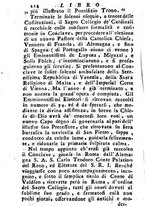 giornale/TO00195922/1774/unico/00000230