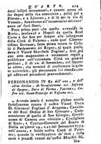 giornale/TO00195922/1774/unico/00000231