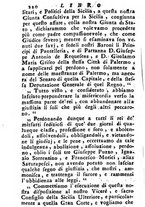 giornale/TO00195922/1774/unico/00000232