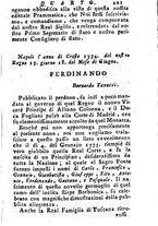 giornale/TO00195922/1774/unico/00000233
