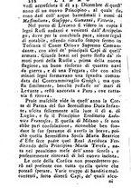 giornale/TO00195922/1774/unico/00000234