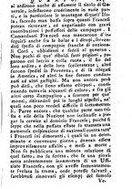 giornale/TO00195922/1774/unico/00000235