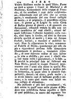 giornale/TO00195922/1774/unico/00000236