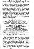 giornale/TO00195922/1774/unico/00000237