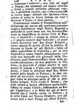 giornale/TO00195922/1774/unico/00000238