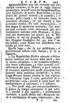 giornale/TO00195922/1774/unico/00000239