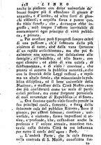 giornale/TO00195922/1774/unico/00000240