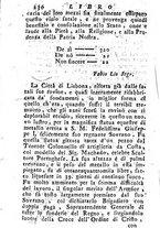 giornale/TO00195922/1774/unico/00000242