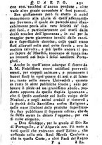 giornale/TO00195922/1774/unico/00000243