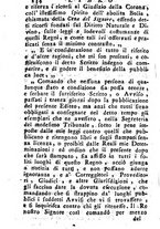 giornale/TO00195922/1774/unico/00000246