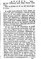 giornale/TO00195922/1774/unico/00000247