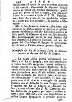 giornale/TO00195922/1774/unico/00000248