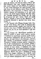 giornale/TO00195922/1774/unico/00000249