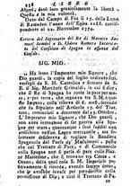 giornale/TO00195922/1774/unico/00000250