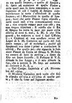 giornale/TO00195922/1774/unico/00000251