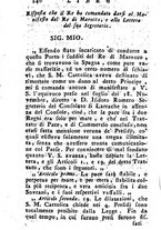 giornale/TO00195922/1774/unico/00000252