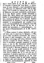 giornale/TO00195922/1774/unico/00000253