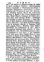 giornale/TO00195922/1774/unico/00000256