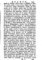 giornale/TO00195922/1774/unico/00000257