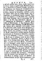 giornale/TO00195922/1774/unico/00000259
