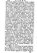 giornale/TO00195922/1774/unico/00000260