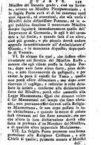 giornale/TO00195922/1774/unico/00000261