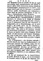 giornale/TO00195922/1774/unico/00000262
