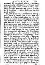giornale/TO00195922/1774/unico/00000263