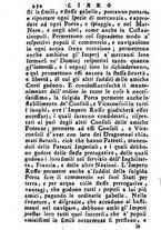 giornale/TO00195922/1774/unico/00000264