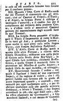 giornale/TO00195922/1774/unico/00000265