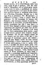 giornale/TO00195922/1774/unico/00000267