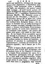 giornale/TO00195922/1774/unico/00000268
