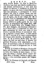giornale/TO00195922/1774/unico/00000269