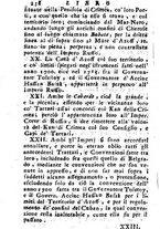 giornale/TO00195922/1774/unico/00000270