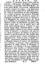 giornale/TO00195922/1774/unico/00000271