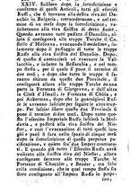 giornale/TO00195922/1774/unico/00000272