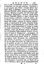 giornale/TO00195922/1774/unico/00000273