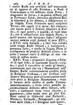 giornale/TO00195922/1774/unico/00000274