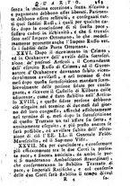 giornale/TO00195922/1774/unico/00000275