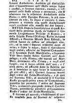 giornale/TO00195922/1774/unico/00000276