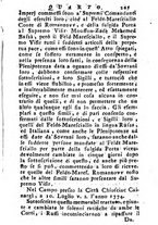 giornale/TO00195922/1774/unico/00000277