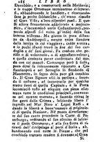 giornale/TO00195922/1774/unico/00000278