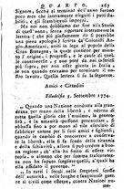 giornale/TO00195922/1774/unico/00000279