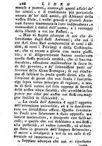 giornale/TO00195922/1774/unico/00000280