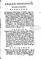 giornale/TO00195922/1776/unico/00000007