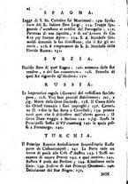 giornale/TO00195922/1776/unico/00000010